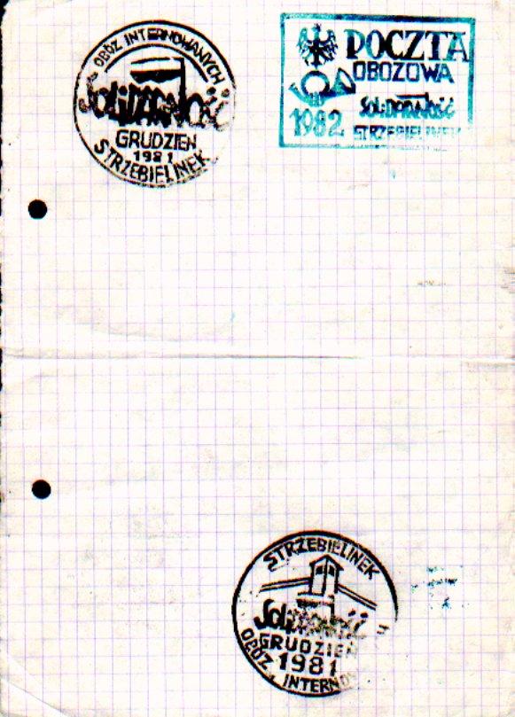 1982_0011k Strzebielinek