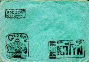 1982_0041k