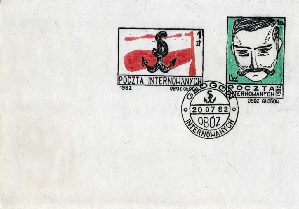 1982_0047k