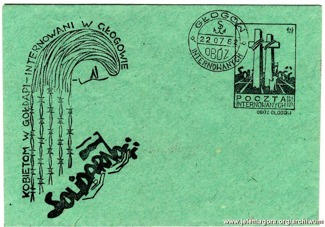 1982_0054k m_orlicz-003