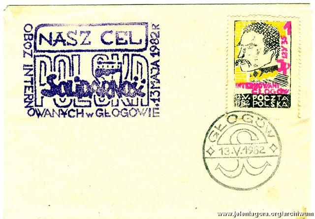 1982_0056k m_orlicz-005