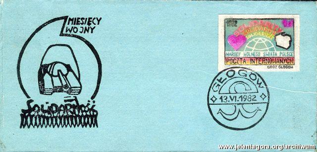 1982_0059k m_orlicz-008