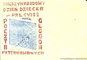 1982_0060k m_orlicz-011