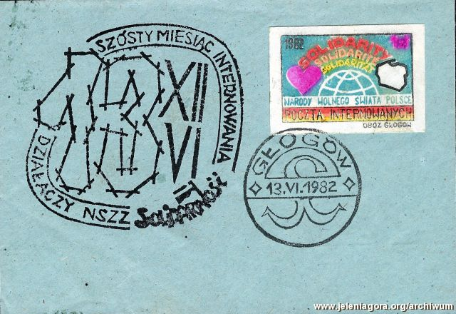 1982_0061k m_orlicz-012