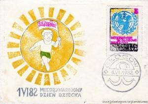 1982_0062k m_orlicz-013