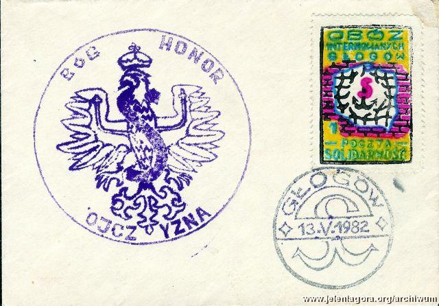 1982_0064k m_orlicz-015