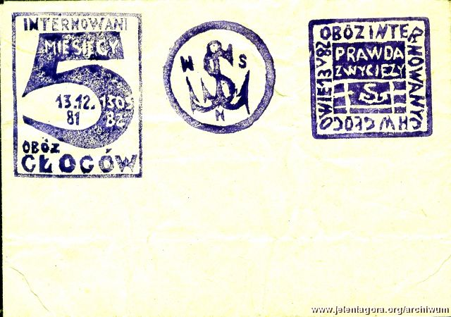 1982_0065k m_orlicz-016