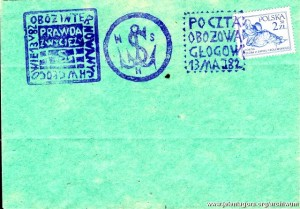 1982_0066k m_orlicz-017