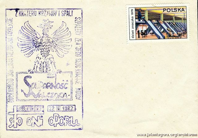 1982_0067k m_orlicz-018