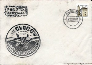 1982_0069k m_orlicz-020