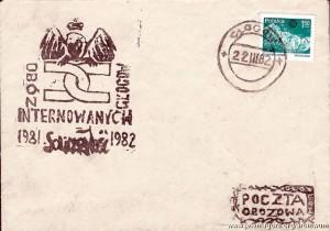 1982_0070k m_orlicz-021
