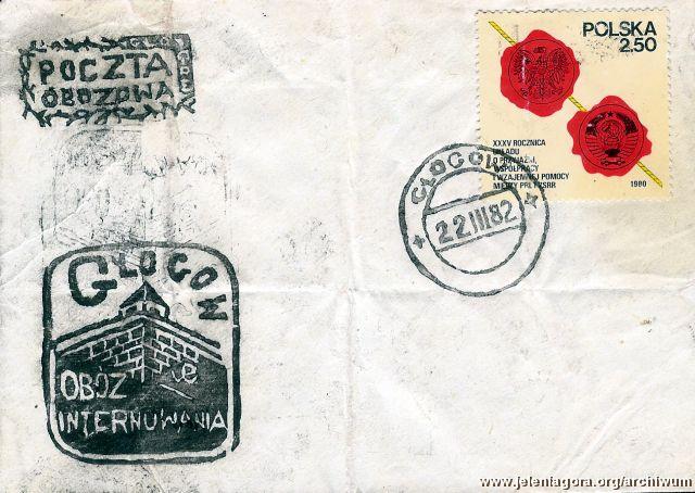 1982_0071k m_orlicz-022