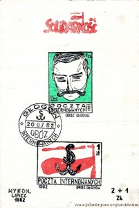 1982_0076k m_orlicz-030