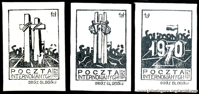 1982_0077k m_orlicz-027