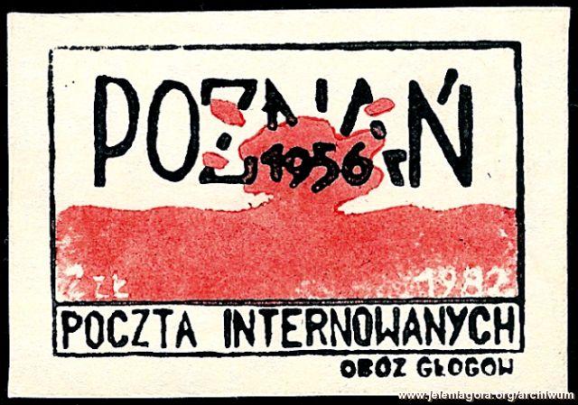 1982_0082k m_orlicz-033