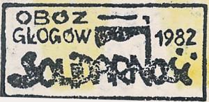 1982_0085k m_orlicz-036