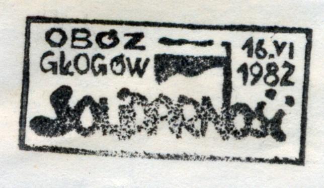 1982_0088k