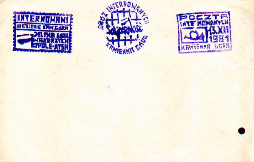 1982_0111k