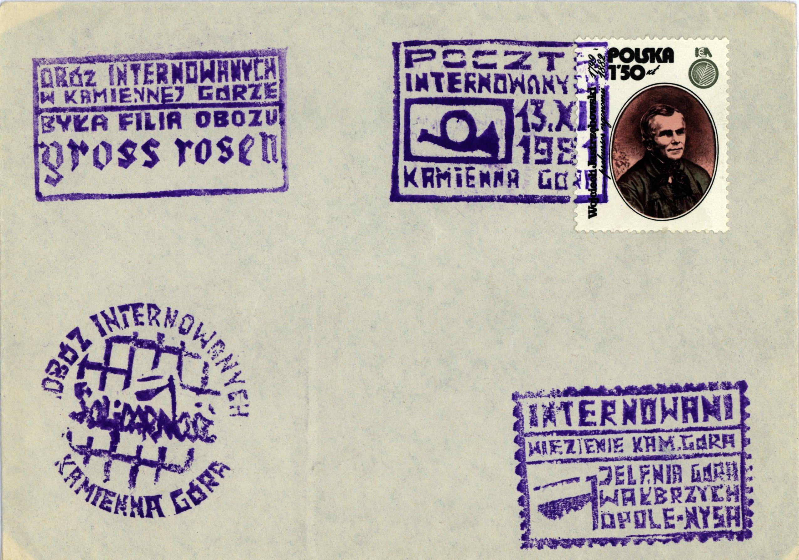 1982_0112k