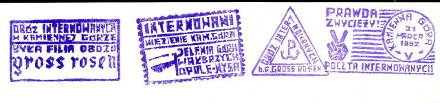 1982_0115k