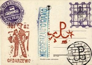 1982_0151k Gębarzewo