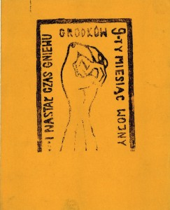 1982_0161k Grodków