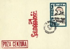1982_0162k Grodków