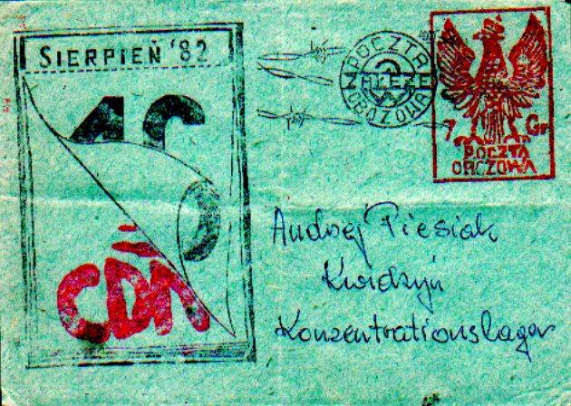 1982_0181k Załęże