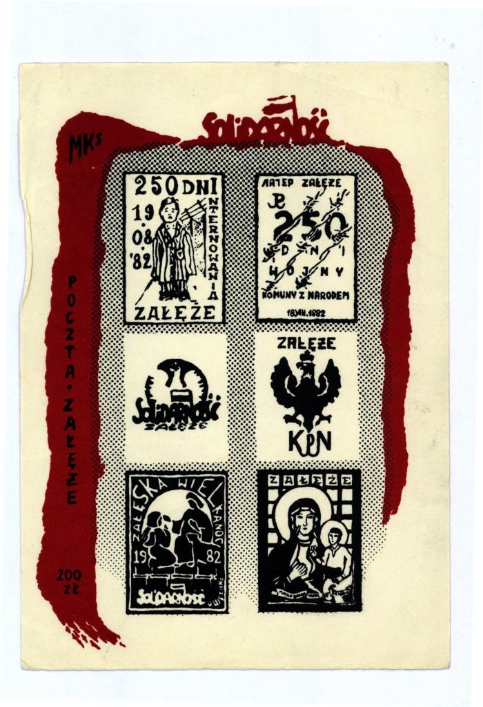 1982_0182k Załęże