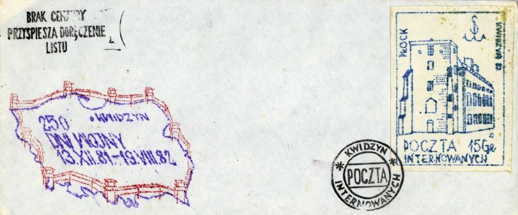 1982_0204k