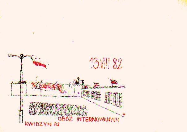 1982_0207k