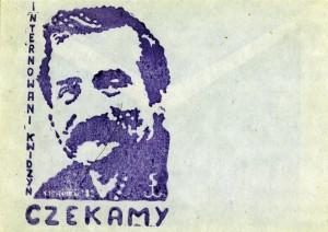 1982_0210k