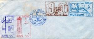 1982_0212k