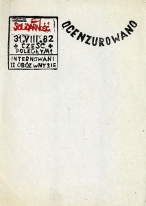 1982_0301k