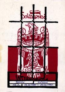 1982_0303k R.Niegosz