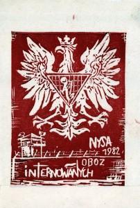 1982_0305k