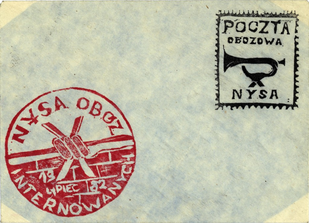 1982_0306k