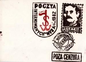 1982_0307k