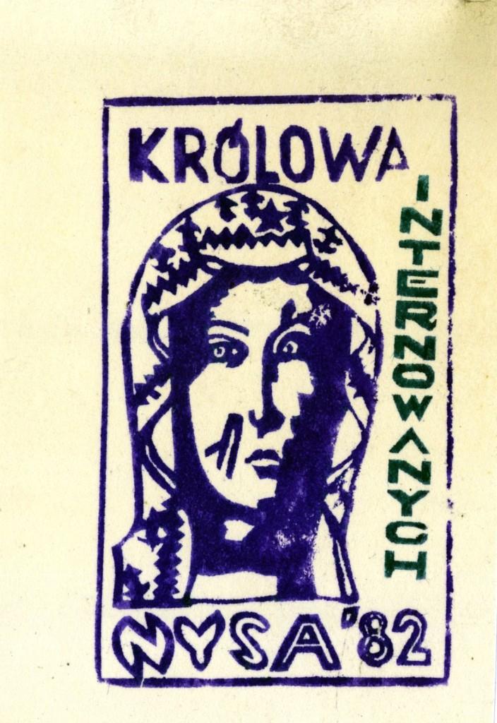 1982_0310k