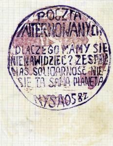 1982_0311k