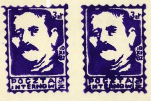 1982_0314k