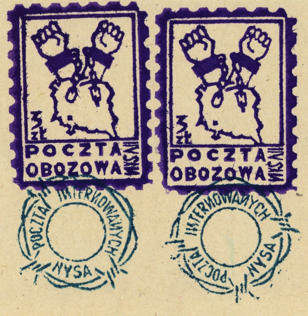 1982_0315k