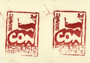1982_0323k