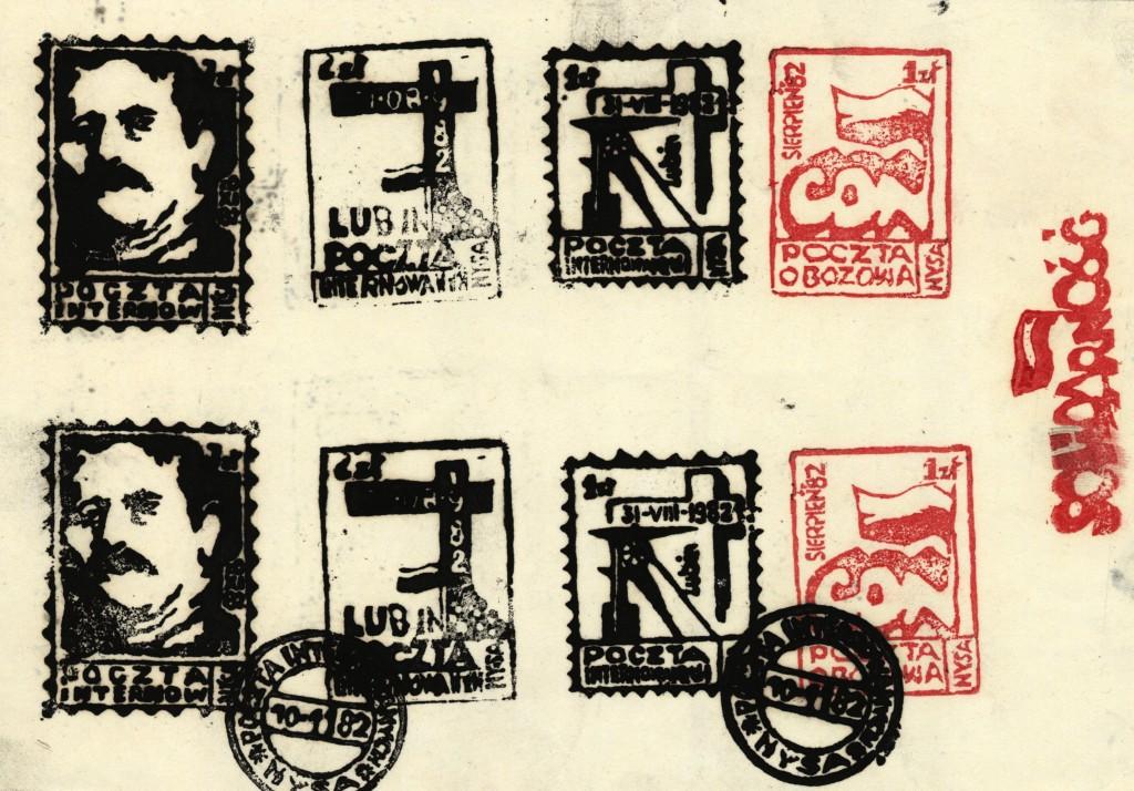 1982_0324k