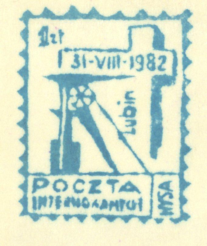 1982_0327k