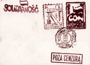 1982_0335k
