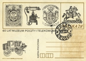 1982_0337k