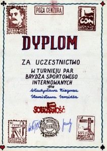 1982_0343k