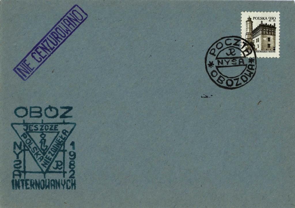 1982_0349k