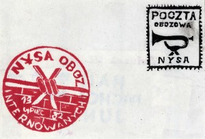 1982_0351k